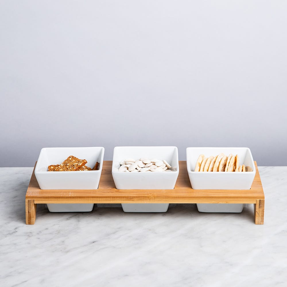 78257_KSP_Bamboo_Triple_Dish_Stand__White_Natural