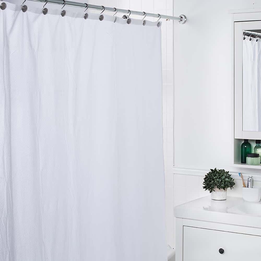 78425_Splash_Ella_Shower_Curtain_Liner__White