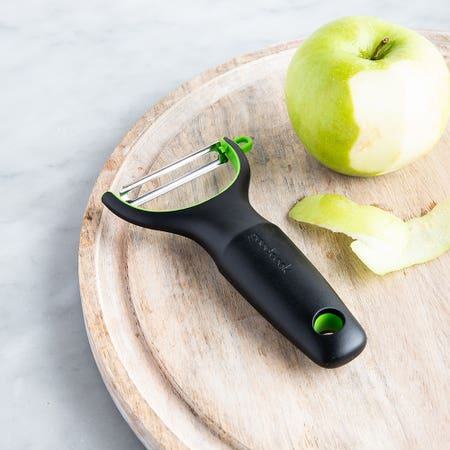 78655_Good_Cook_Touch_Y_Peeler__Black