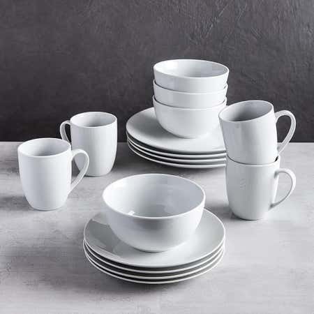 78747_KSP_Ophelia_Porcelain_Dinnerware___Set_of_16__White
