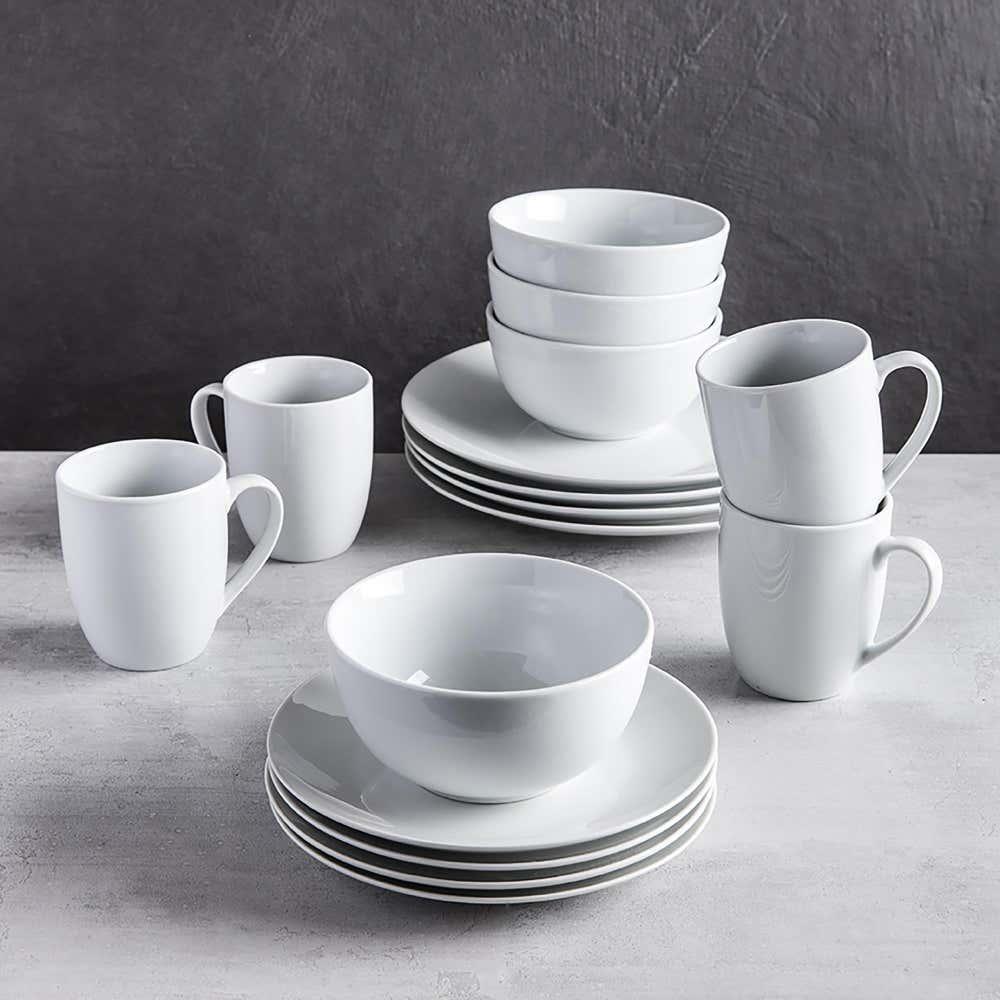 78747_KSP_Ophelia_Porcelain_Dinnerware___Set_of_16__White