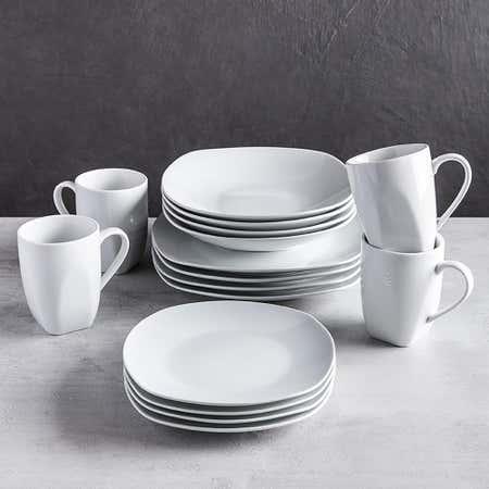 78748_KSP_Plato_Porcelain_Dinnerware___Set_of_16__White