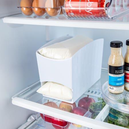 79265_KSP_Fresh_Milk_Bag_Dispenser__White