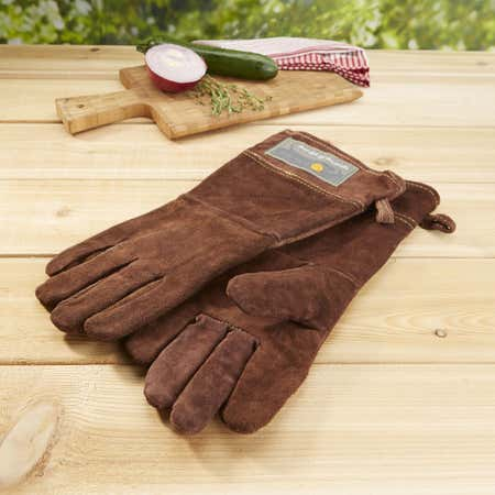 79332_Outset_BBQ_Leather_Grill_Glove___Set_of_2__Brown
