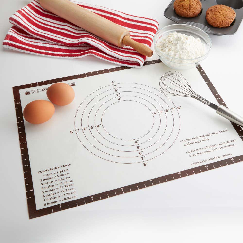 79439_KSP_Chefs_Silicone_Pastry_Mat__Brown_White