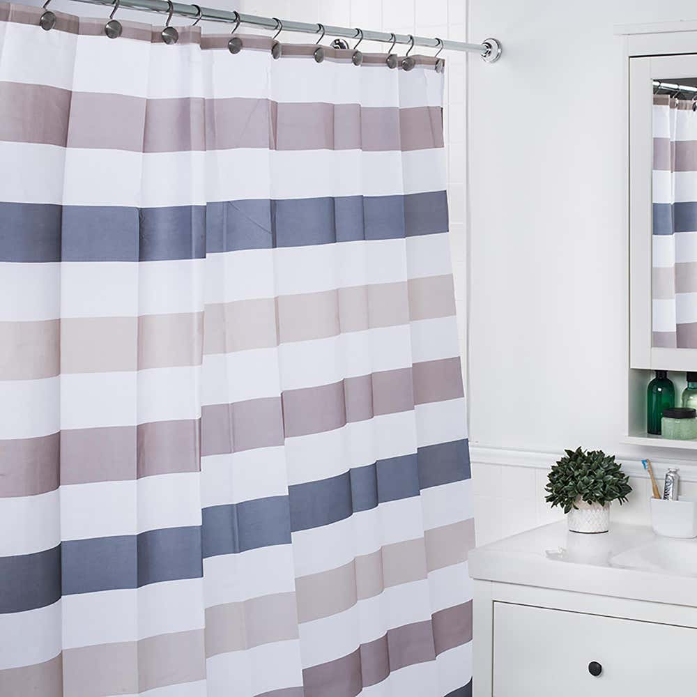 79490_Moda_At_Home_Polyester_'Cabana'_Shower_Curtain__White_Grey_Taupe
