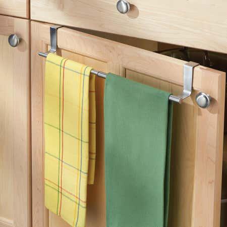 79534_iDesign_Forma_Kitchen_Expandable_Towel_Bar__Brushed_St_Steel