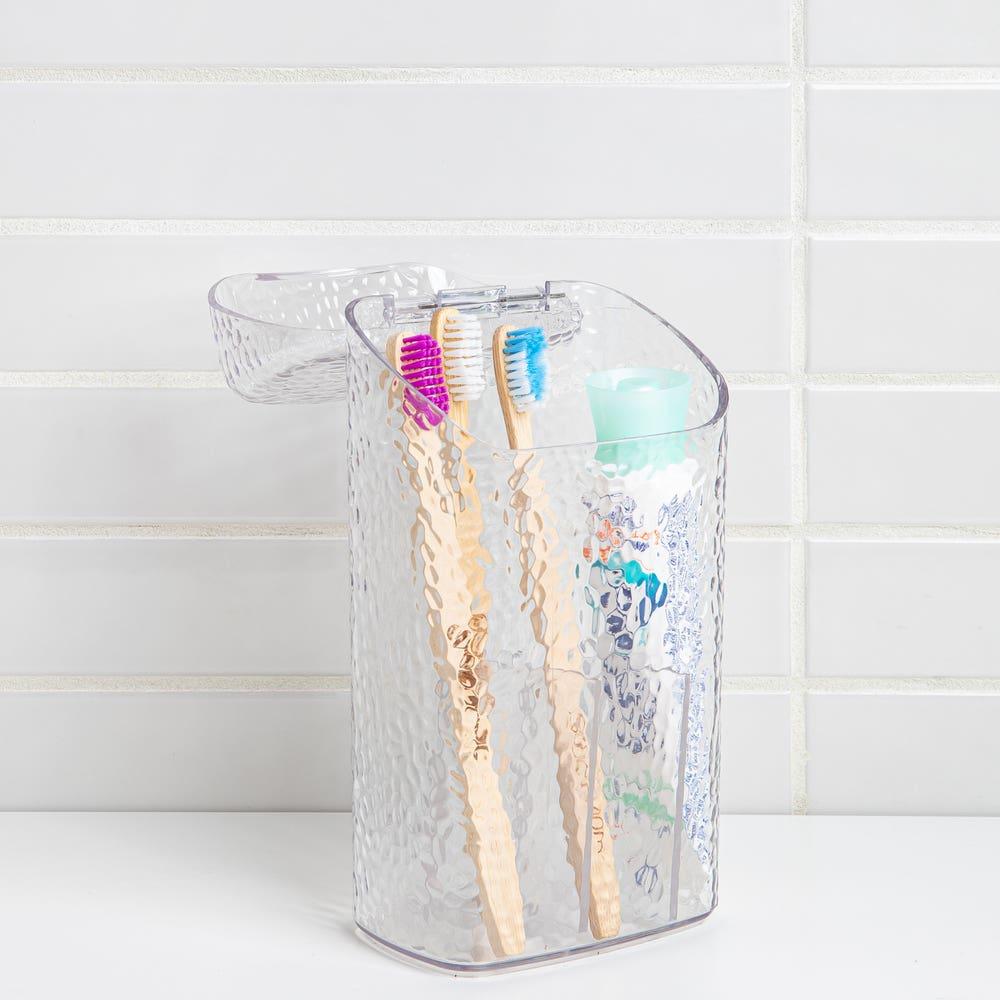iDesign Rain Vanity Dental Center