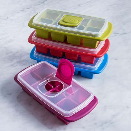79653_Joie_Flip_and_Fill_Ice_Cube_Tray_with_Lid_X_Large_Cubes__Asstd_