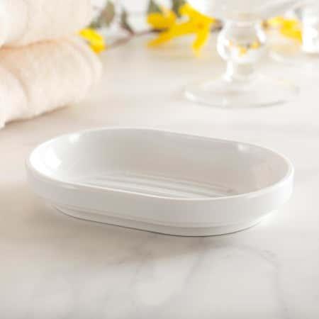 79761_Umbra_Step_Melamine_Soap_Dish__White
