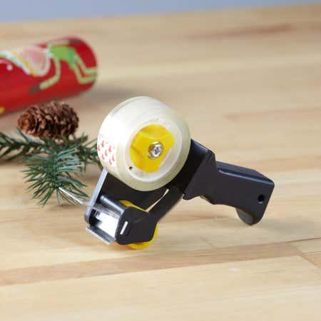 79997_CTG_Christmas_'Mini'_Tape_Gun__Asstd_