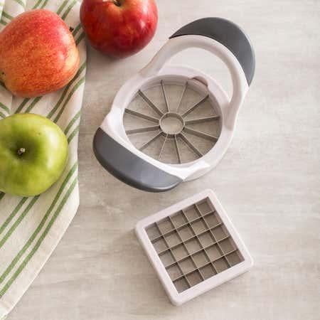 80012_CTG_Luciano_Gourmet_Apple_Corer_Wedger___Set_of_2__White