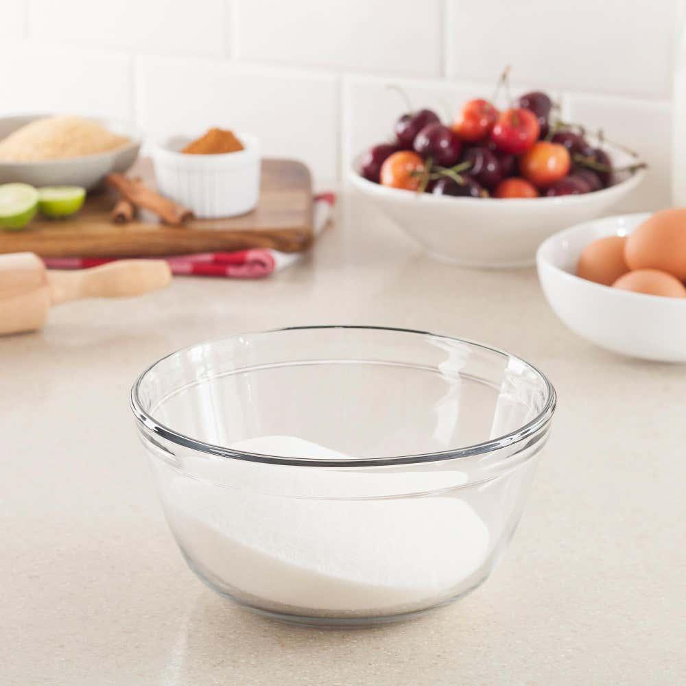 80110_Kitchen_Classics_1_4L_Glass_Measuring_Bowl__Clear