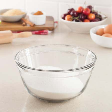80111_Kitchen_Classics_2_4L_Glass_Measuring_Bowl__Clear