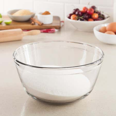 80112_Kitchen_Classics_3_8L_Glass_Measuring_Bowl__Clear