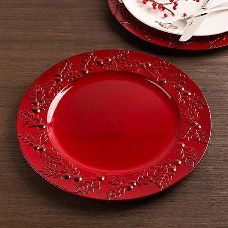 80257_KSP_Everyday_Charger_Plate_Holly_Rim__Red