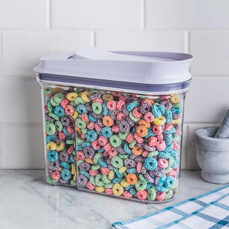 80436_Oxo_Good_Grips_2_4L_Pop_Cereal_Storage_Dispenser__Clear