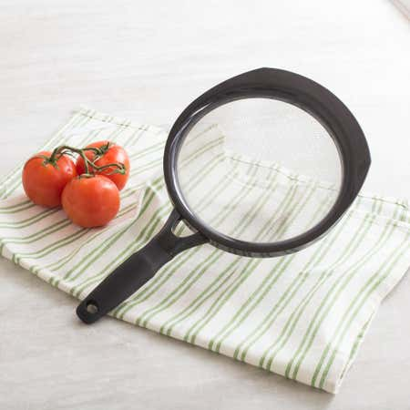 80648_Good_Cook_Touch_Mesh_Strainer__Black