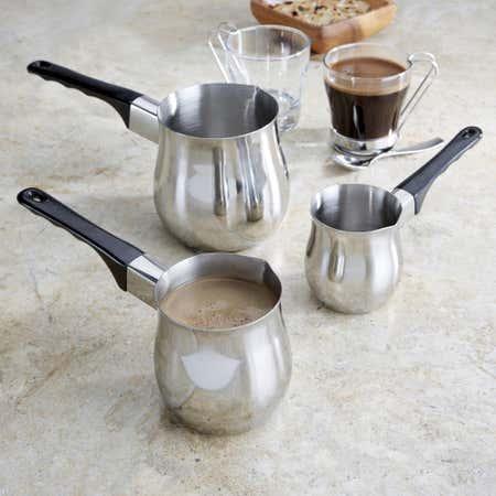 80675_Cusina_Classica_Turkish_Coffee_Warmer___Server_Set