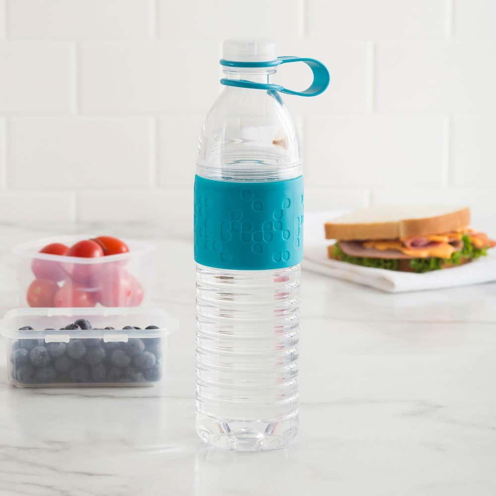 80876_Copco_Hydration_Soft_Grip_Water_Bottle__Blue