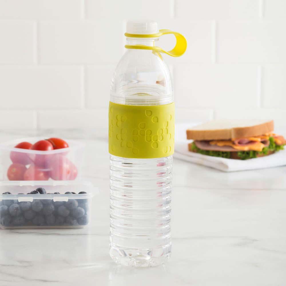 80878_Copco_Hydration_Soft_Grip_Water_Bottle__Green