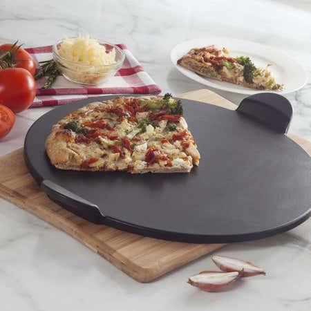 80928_KSP_Napolitana_Pizza_Stone__Black