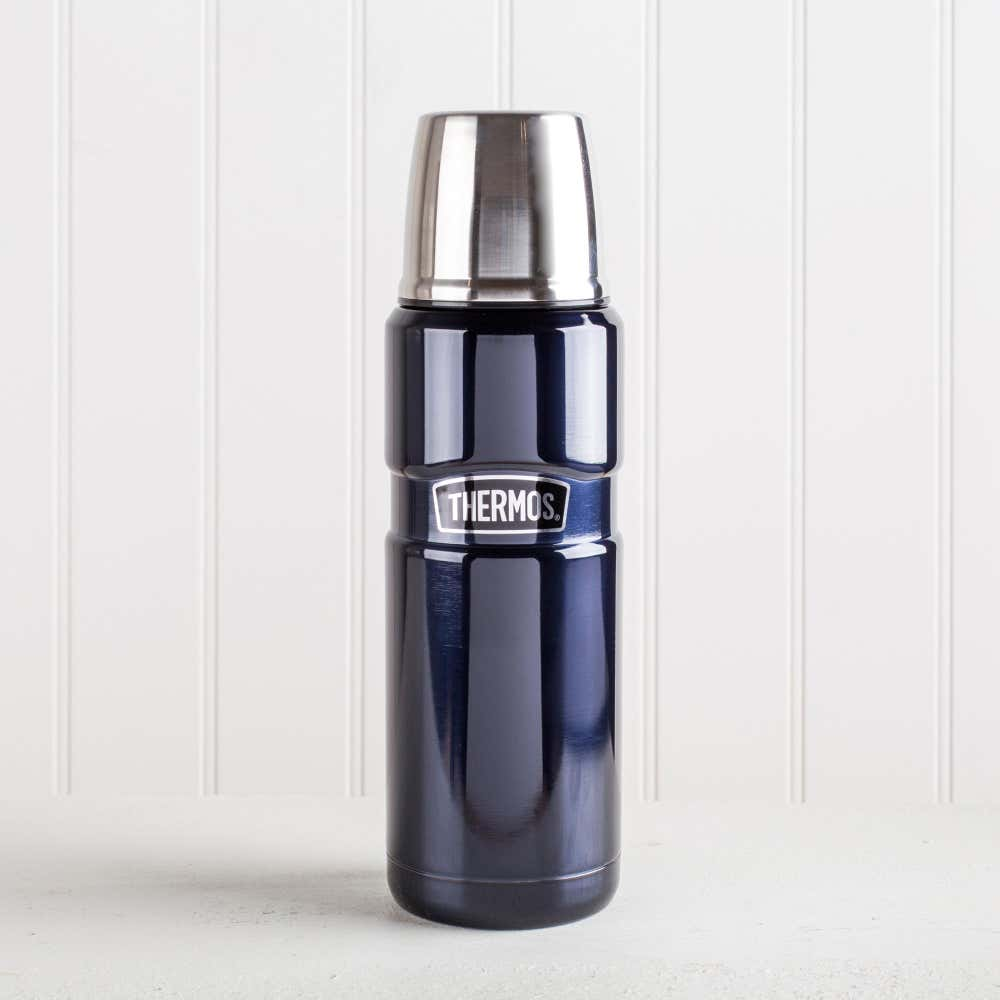 80979_Thermos_King_Vacuum_Thermal_Bottle__Midnight_Blue