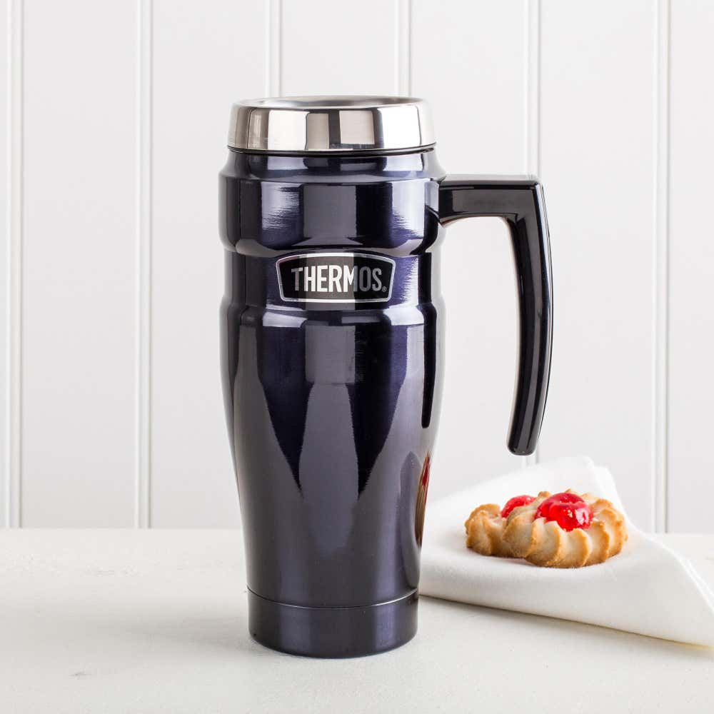 80980_Thermos_King_Travel_Mug_with_Handle__Midnight_Blue