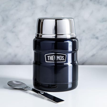 80984_Thermos_King_Thermal_Food_Storage_Jar__Midnight_Blue