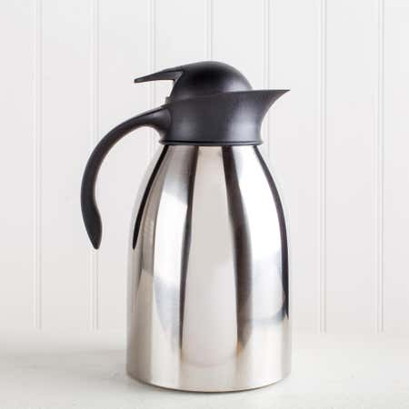 80986_Thermos_Insulated_1_5L_Thermal_Carafe__Stainless_Steelblack
