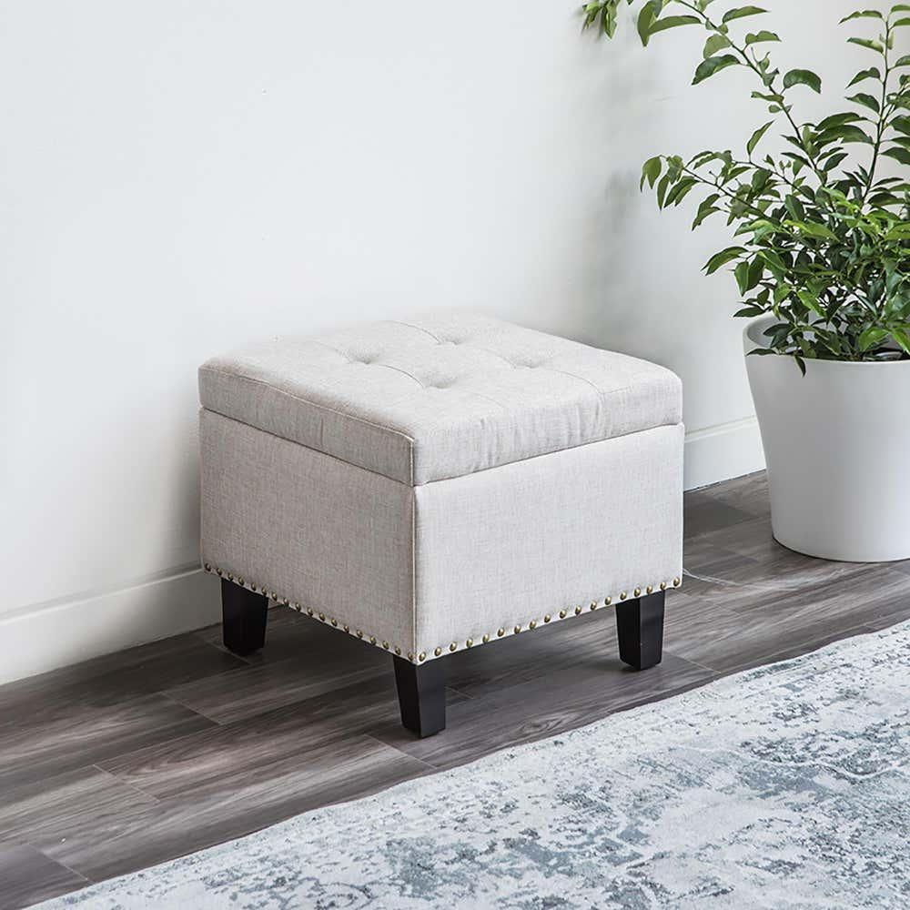 81003_KSP_Whitney_Upholstered_Storage_Ottoman__Natural