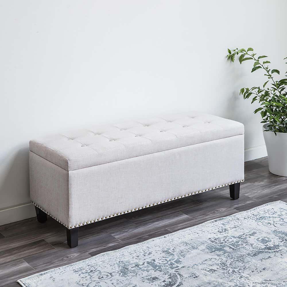 81005_KSP_Whitney_Upholstered_Storage_Bench__Natural