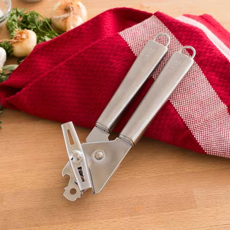 81362_Task_Quadro_Can_Opener__Stainless_Steel