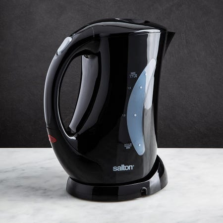 81407_Salton_Electric_Cordless_Jug_Kettle__Black