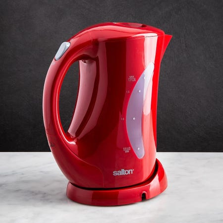 81409_Salton_Electric_Cordless_Jug_Kettle__Red