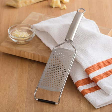 81477_Microplane_Professional_Hand_Grater_Coarse__Stainless_Steel