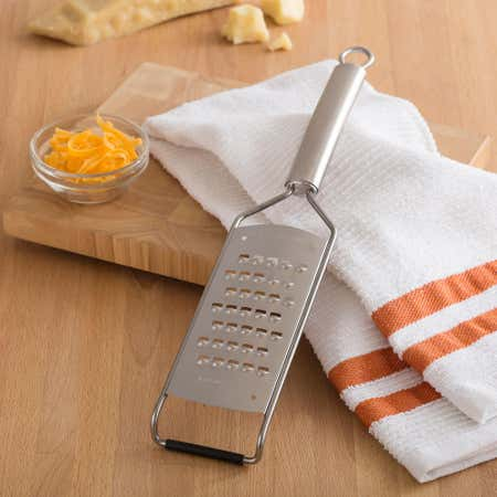 81481_Microplane_Professional_Hand_Grater_Extra_Coarse__Stainless_Steel