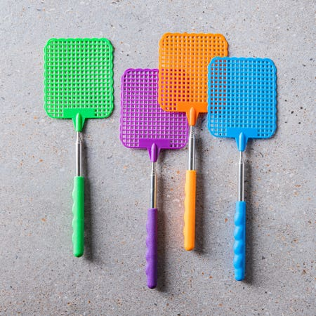 81627_CTG_Telescopic_Fly_Swatter__Asstd_