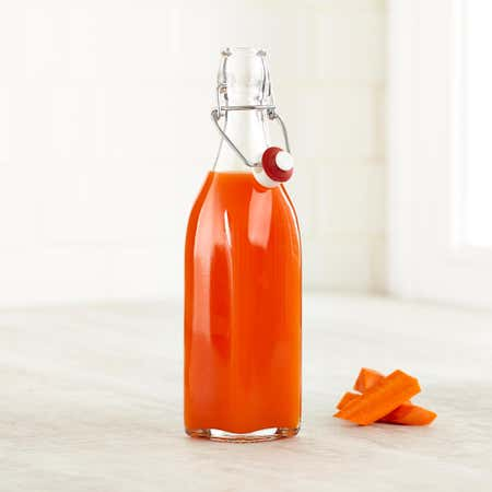 81765_Bormioli_Rocco_Giara_Glass_Bottle_with_Stopper__Clear