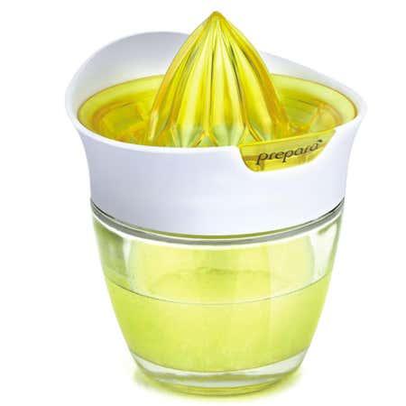 81808_Prepara_Hand_Held_Citrus_Juicer__Yellow
