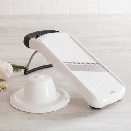 81868_Oxo_Good_Grips_Mandoline_Slicer__White_Black