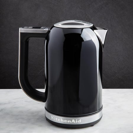 81911_KitchenAid_Variable_Temperature_Kettle__Black