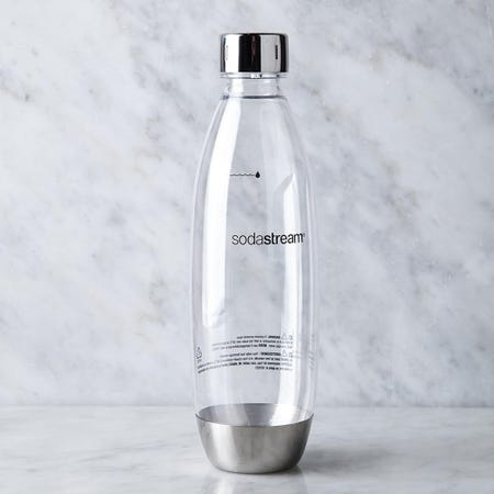 82187_Sodastream_Replacement_Source_Play_Soda_Bottle__Stainless_Steel
