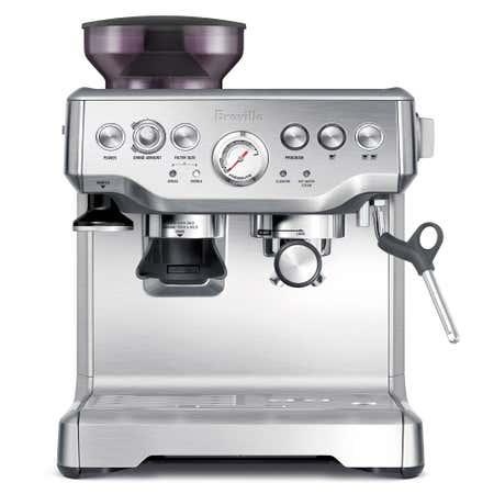 82220_Breville_Barista_Express_Automatic_Espresso_Machine__Brushed_St_Steel