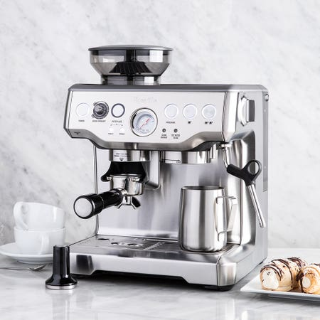 82220_Breville_Barista_Express_Automatic_Espresso_Machine__Brushed_St_Steel