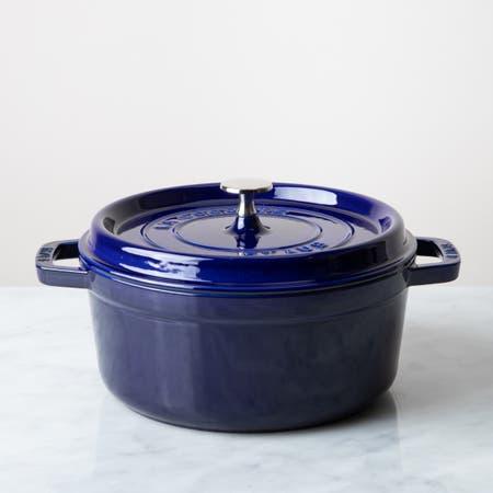 82320_Staub_en_France_3_8L_Cast_Iron_Round_Cocotte__Dark_Blue