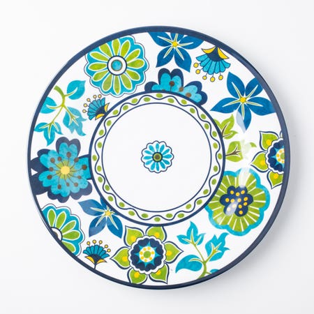 82614_KSP_Madrid_Patioware_Dinner_Plate__Blue_Green