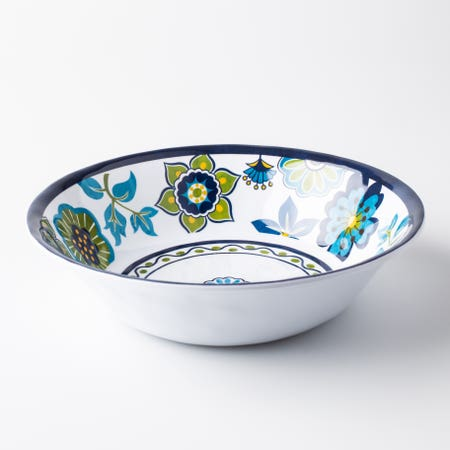 82616_KSP_Madrid_Patioware_Bowl__Blue_Green