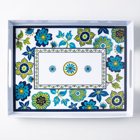 82618_KSP_Madrid_Patioware_Serve_Tray_Rectangle__Blue_Green