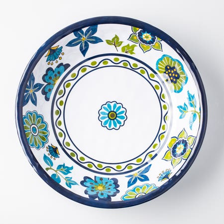 82619_KSP_Madrid_Patioware_Salad_Bowl__Blue_Green